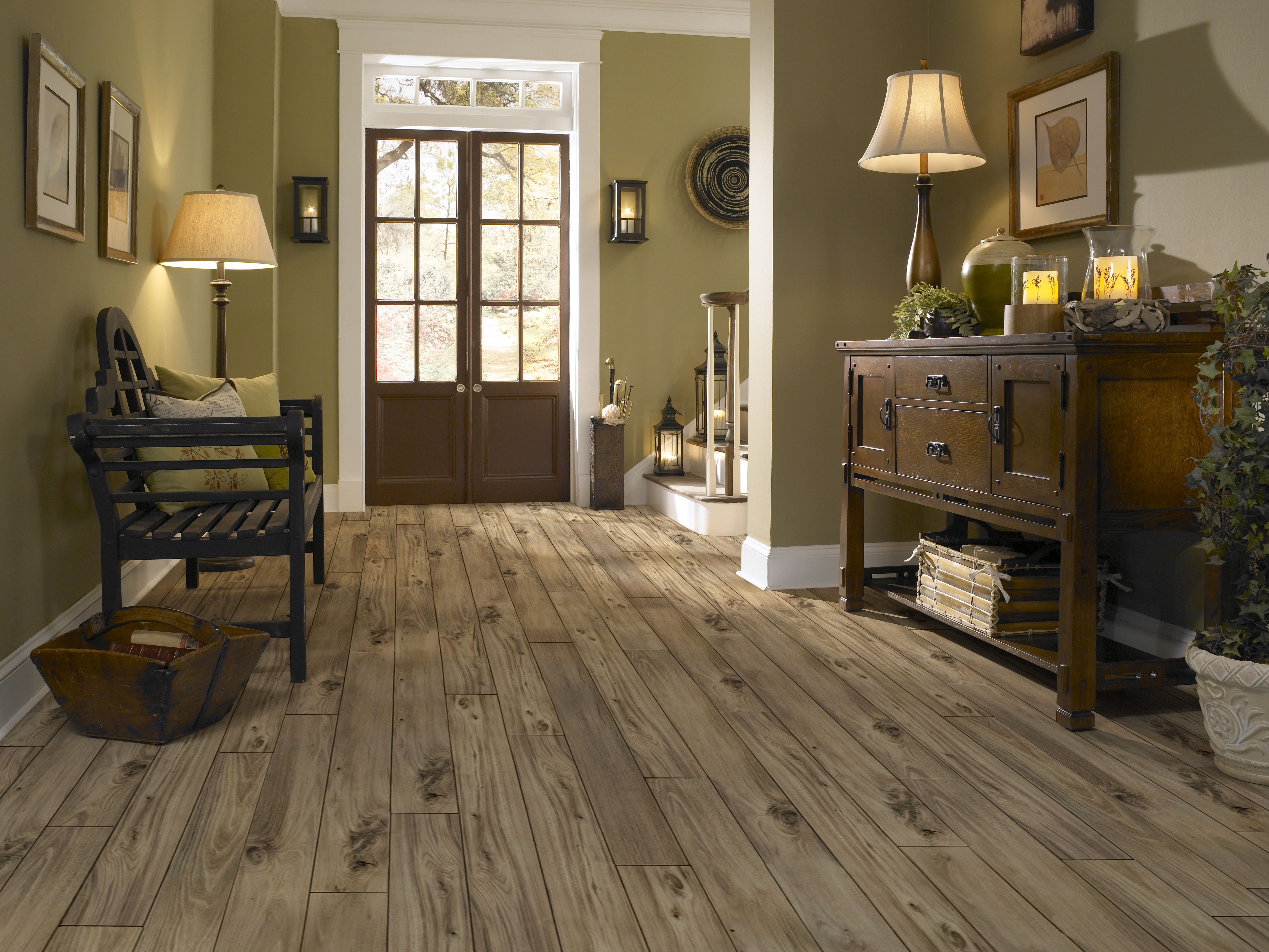 Smith Mountain Laurel  a Dream Home Laminate  Floors