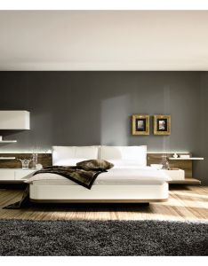 Fresh contemporary interior design ideas modern bedroom innovation with banffkiosk inspiration also home isn   where you make it  what rh pinterest