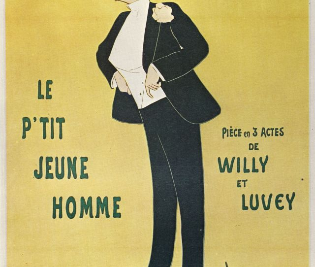 French Advertising Image By Leonetto Capiello From Our Paris France Public Domain Dvd Click