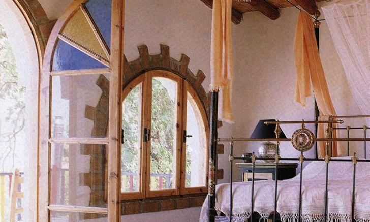 Interior design art architecture dream house wallpaper house of dallas mobile high quality