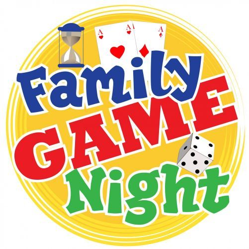 Night Art Family Clip Entertainment