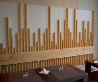 uncategorized-wood-slat-wall-home-design-wood-slat-wall ...
