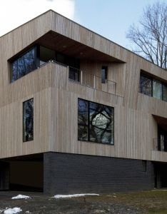 House also this single family home is  new construction which had to adhere rh pinterest