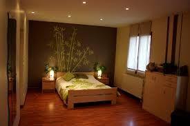 resultats de recherche d images pour murs chambre recouvert de bambou deco