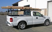 F150 Truck Rack - Bing images
