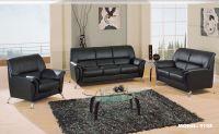 images of sofa set designs - Google Search | sofa ...