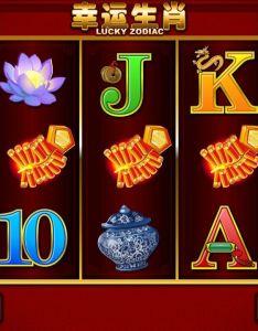 grand fortune casino no deposit bonus
