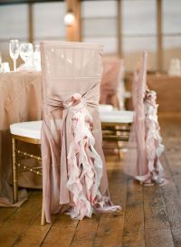 Inspired Wives: 15 Unique Chair Rentals for your Wedding ...