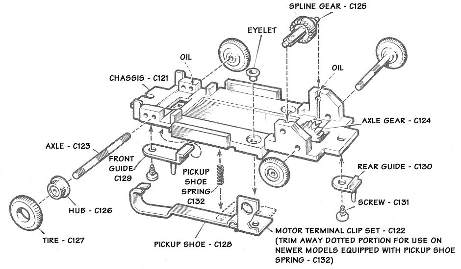 atlas_standard_slot_car_chassis_exploded_schematic.jpg