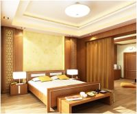 false ceiling lighting designs for master bedroom beauty ...
