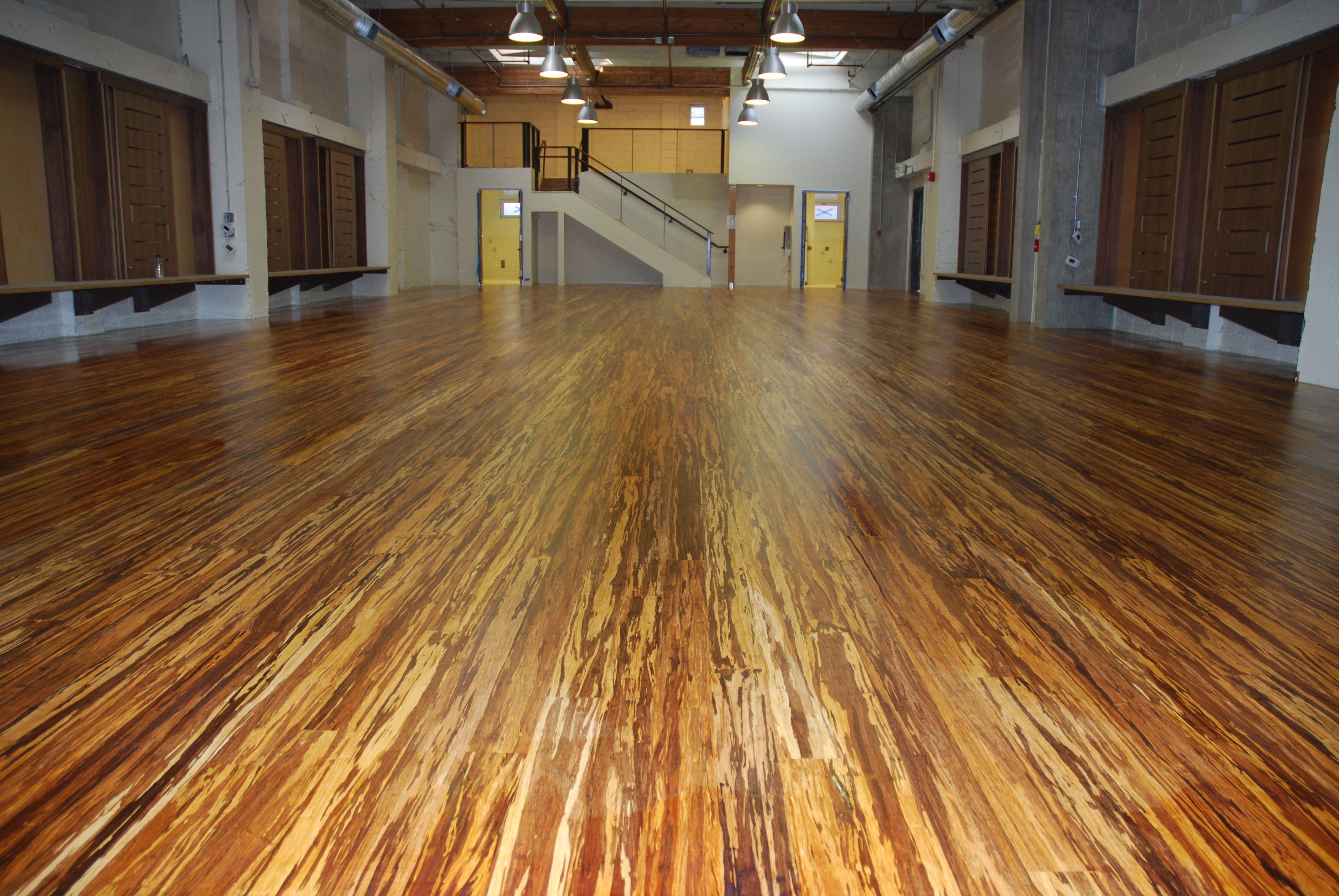 best looking bamboo floors  Google Search  flooring