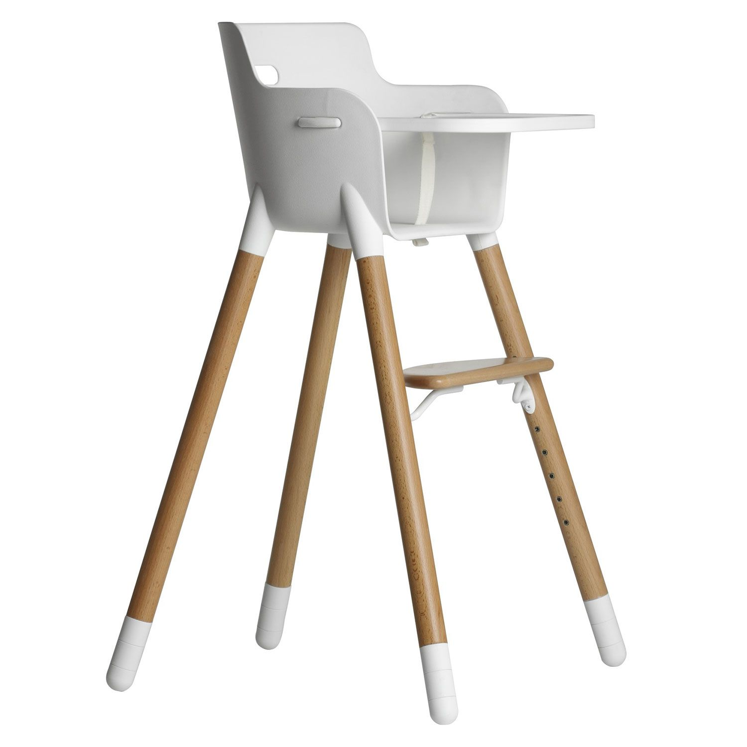 Our selection of high chair  httpswwwshanaelcom