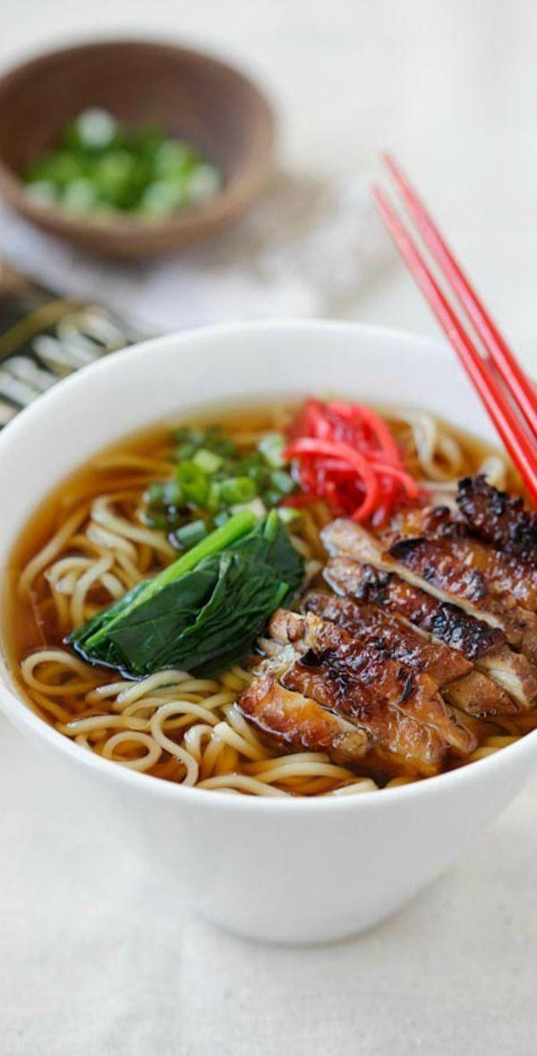 25+ Best Ideas About Nissin Noodles On Pinterest  Ramen