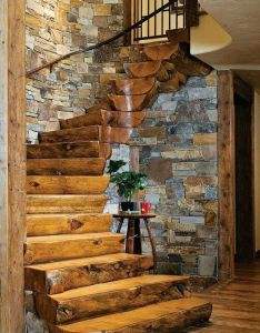 House also amazing rustic lake decorating ideas houses rh pinterest