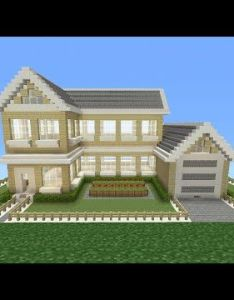 Minecraft tutorial how to build the white house part youtube also rh pinterest