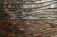 Superb Shingle Wall House Part 8 - Cedar Shake Shingle ...