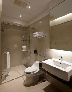 Urban style hongkong  taiwan interior design ideas architecture and hong kong pinterest also rh