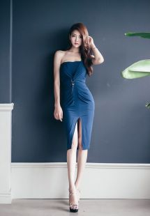 Park Yoon Jung
