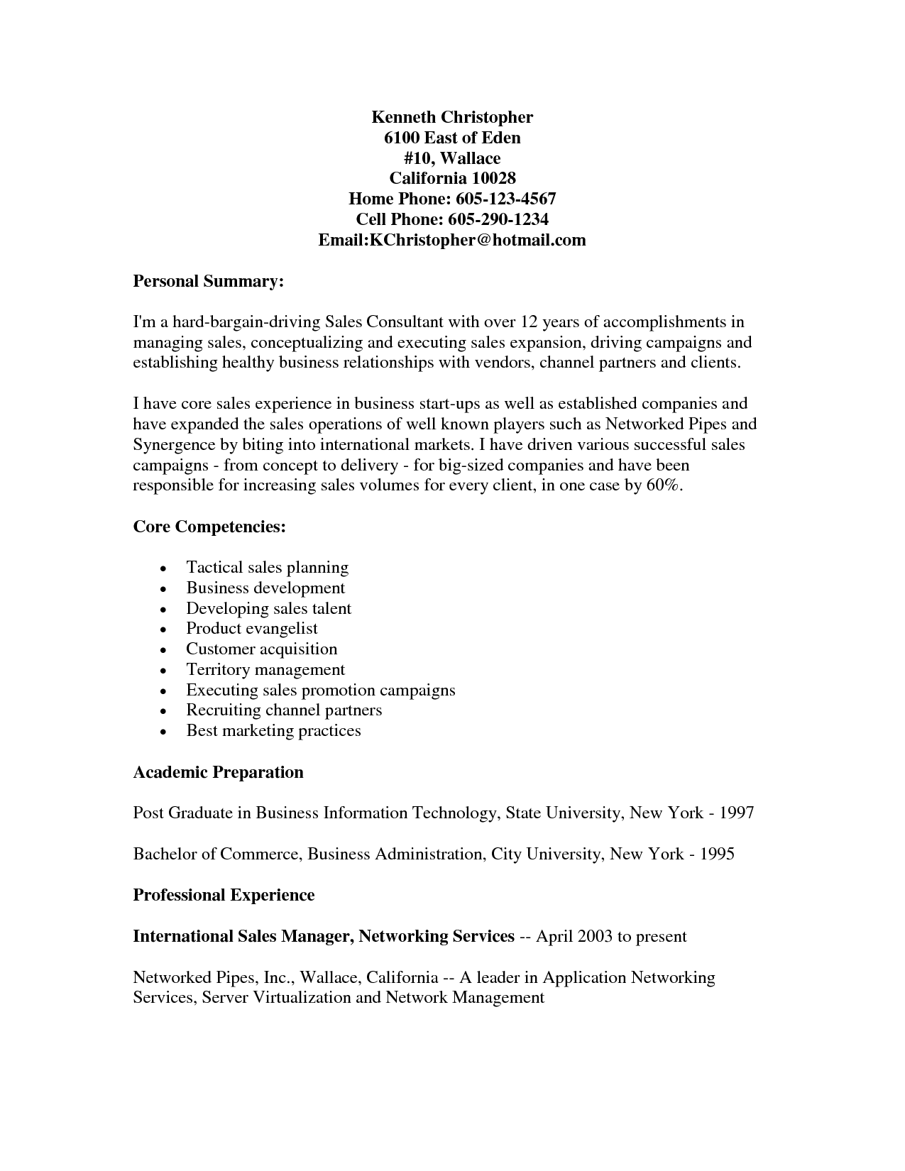 Professional Resume Sample Word Format Best Resume Templates Best Resume Templates Free Download
