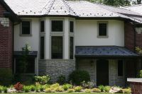 exterior stucco window trims - Yahoo Image Search Results ...