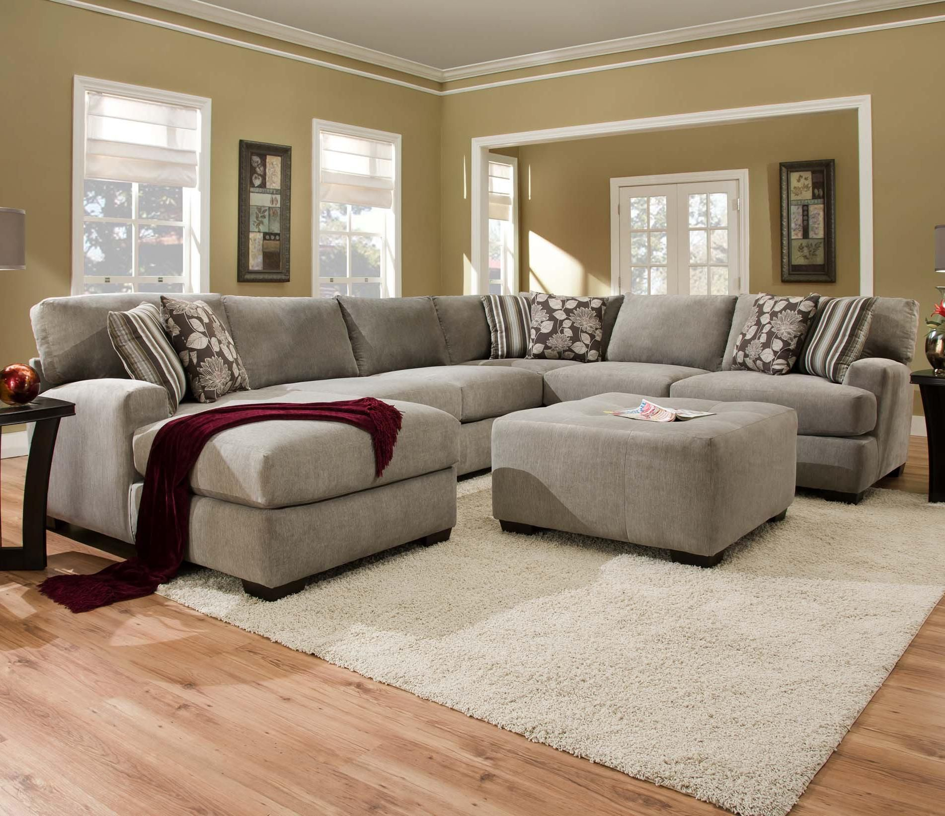 one seat sofa with chaise simple sofas sectional 5 43 seats 1 is a alexandria