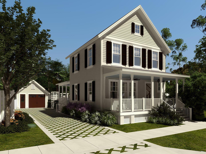 Old House Designs For New Construction Farmhouse Design Design