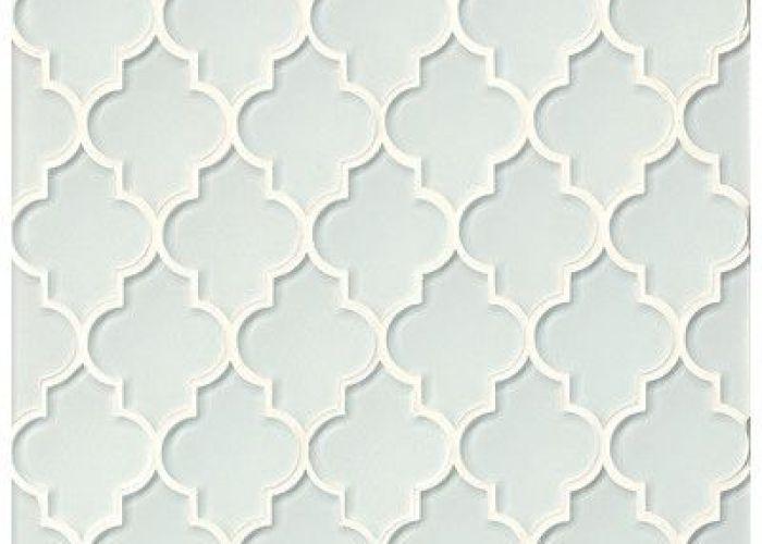 Marble mosaic tile in white carrara  reviews allmodern also dream