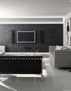 Interior design amazing collection of modern home that you must see stylish with grey sofa set and multimedia in front wall art also latest model kerala door http homedecorify rh pinterest
