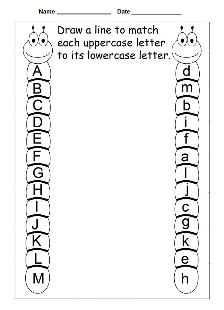 Image result for 3-4 years old traceable letters