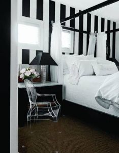 Room also black and white collingwood theme anyone home pinterest rh