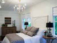 joanna gaines bedrooms | Photos | HGTV's Fixer Upper With ...