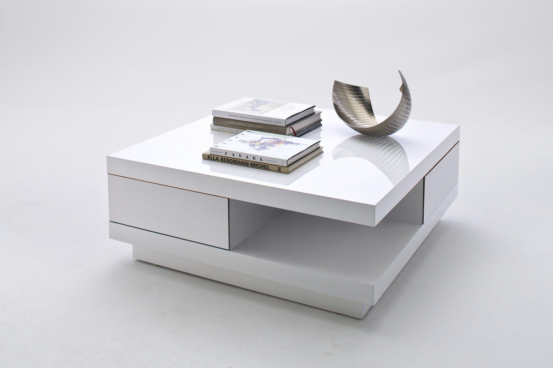 Best Couchtisch Weiss Glas Ideas On Pinterest Sofa Layout Ikea Couchtisch Wei And Sofa Bezug