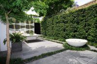 landscape design   landscaping design for backyard ...