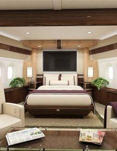 private jet also planes pinterest interior good rh