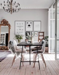 Imagem de home interior and decoration also discover share the most beautiful images from around world rh uk pinterest