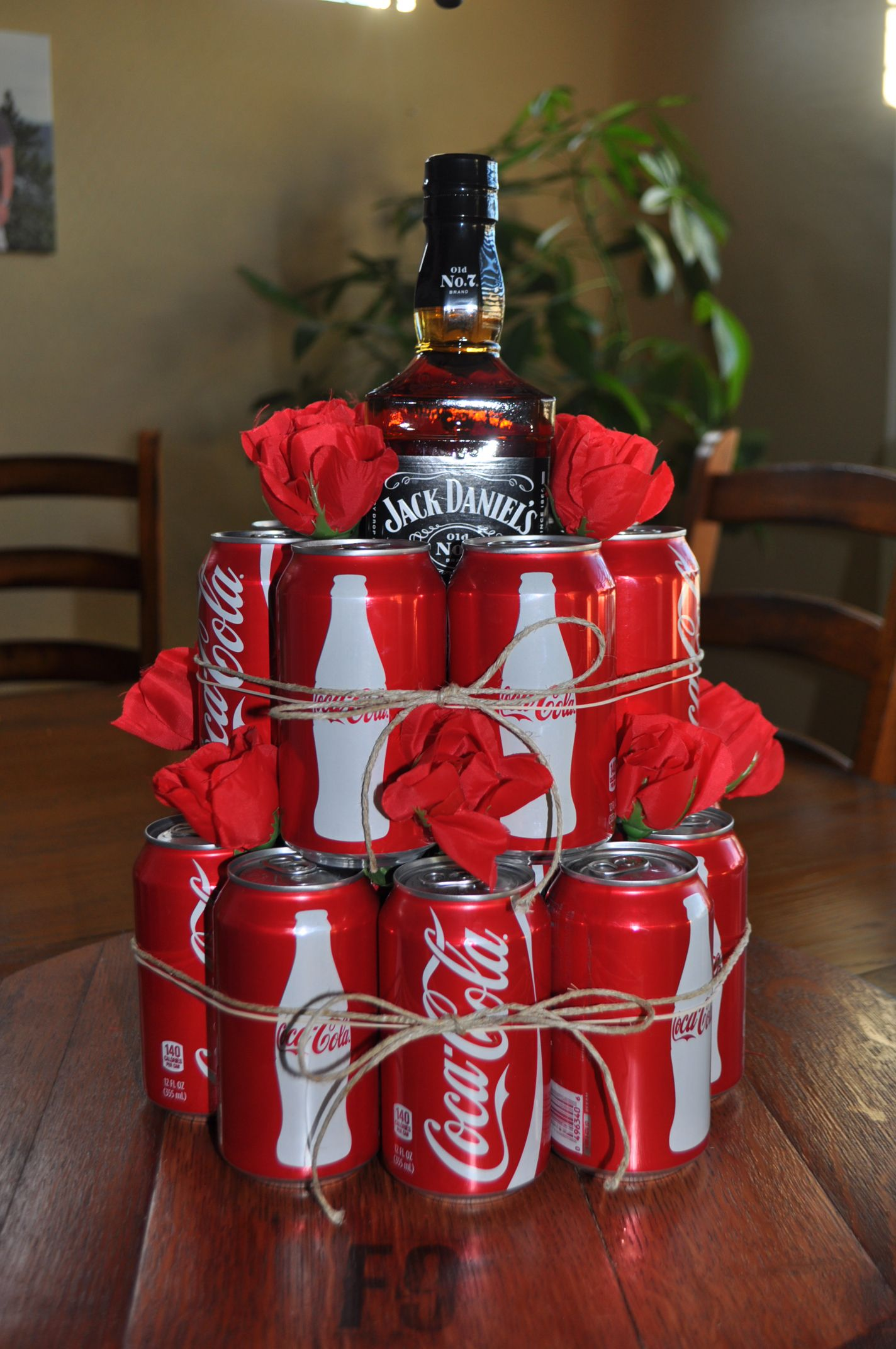 21 Present Ideas For Your Bff S 21st Birthday
