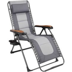Camping Sofa Uk Dwr Sleeper Outdoor Single Folding Chaircheap