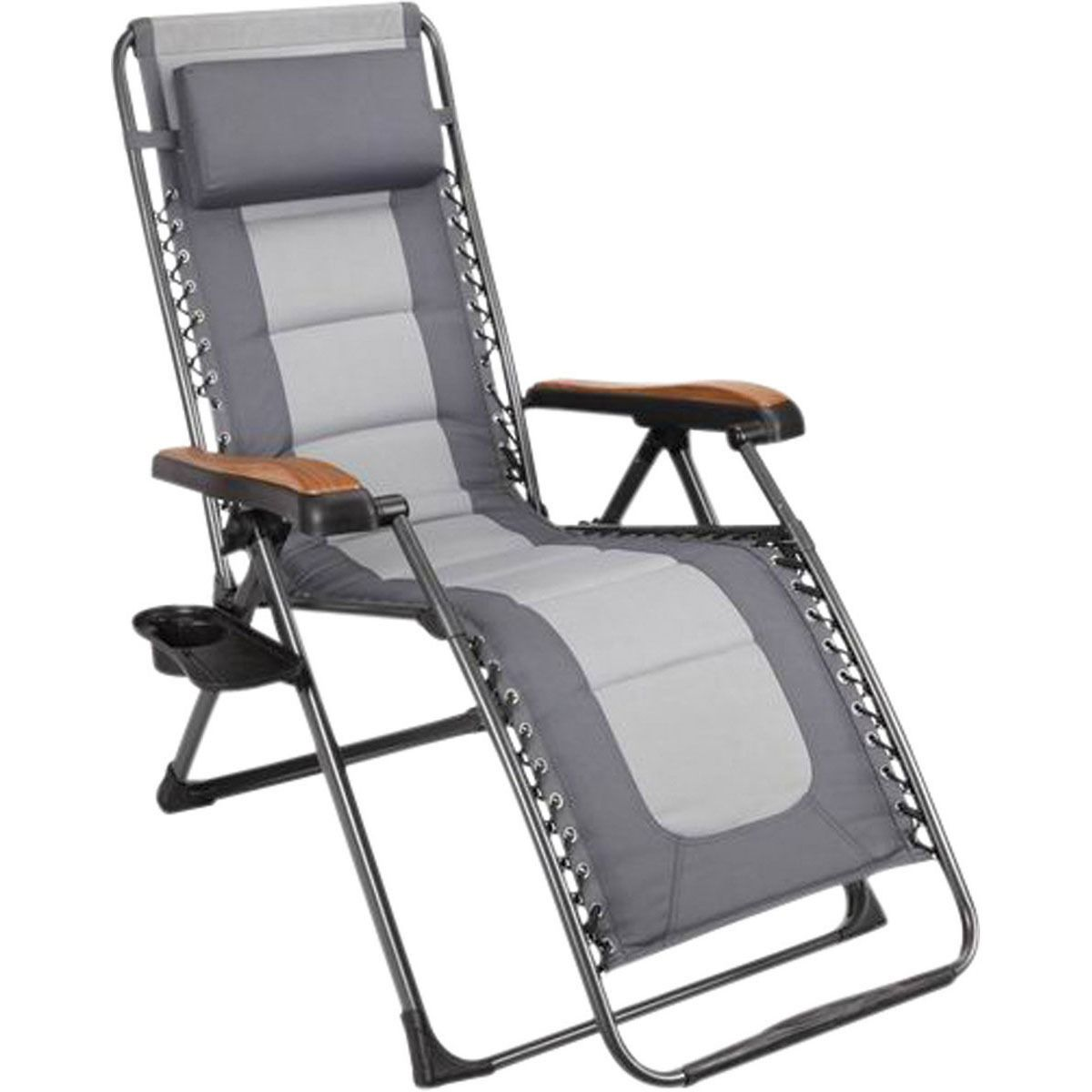 Cheap Folding Chairs Outdoor Single Folding Camping Chaircheap Outdoor Camping