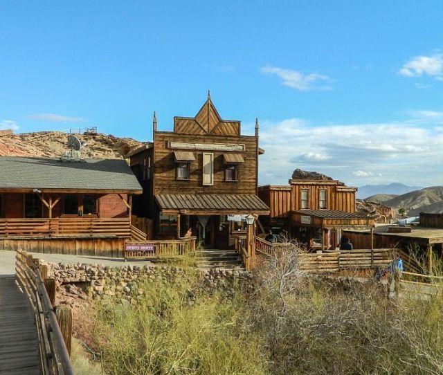 Free Image On Pixabay Old West Cowboy Western Vintage