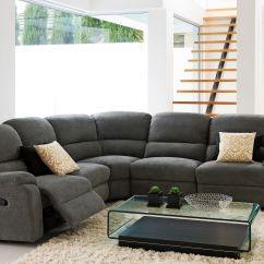 New York Sofa Bed Nz Smart Beds Marshall Modular Recliner Lounge Suite Ideas And Stuff