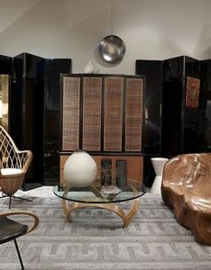 Chahan minassian modern also home decor pinterest interiors rh