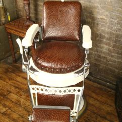 Kids Car Barber Chair Ostrich Multi Position 3 In 1 Beach Vintage Replicas Google Search Salons