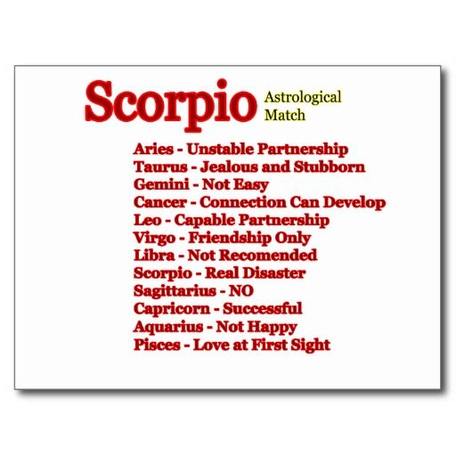 Compatibility Pisces And Cancer Quotes New Pisces Love Quotes
