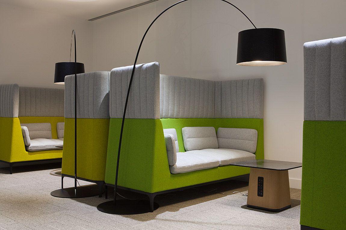 vitra sofa modular ashley levon charcoal queen sleeper haven high back 2 seater by mark gabbertas for ...