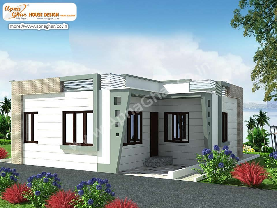 Small Home Elevation Images House Design Ideas Pinterest
