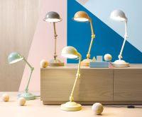 Beacon Lighting Modern Lamps | Lighting Ideas