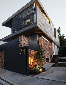 modern architecture homesarchitecture designarchitecture also houses pinterest house and facades rh