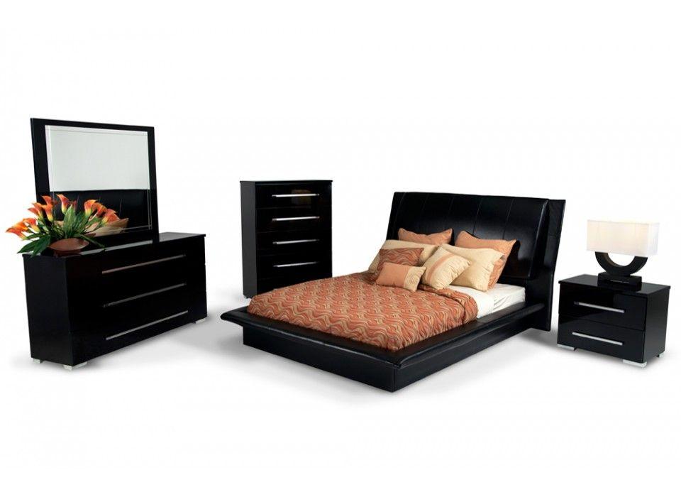 dimora 8 piece queen set   bedroom sets   bedroom   bob's discount