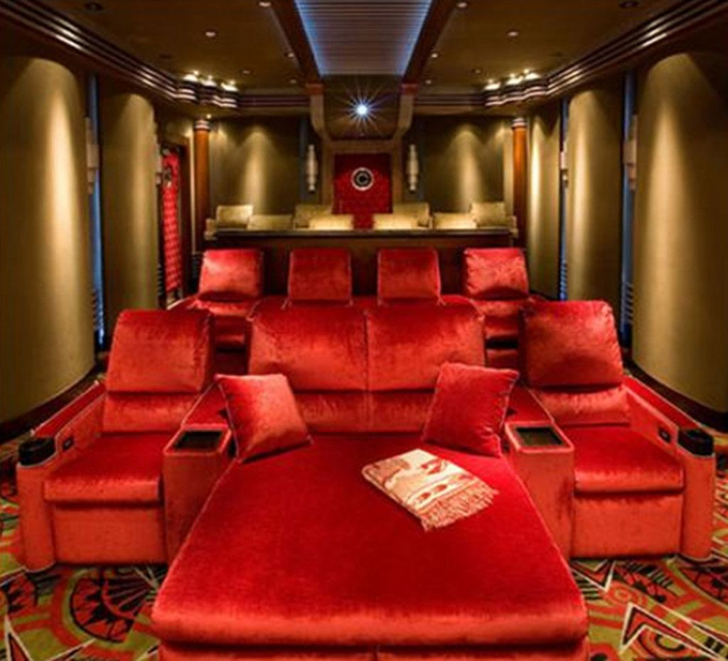 1000 Images About Movie Theme On Pinterest Movie Rooms Movie Theme