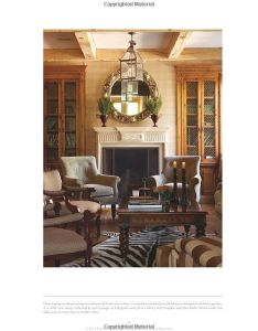 Wonderful french interior design brings elegance and luxury fancy ideas furniture round mirror fireplace mantel also greenwich style inspired family homes cindy rinfret rh pinterest